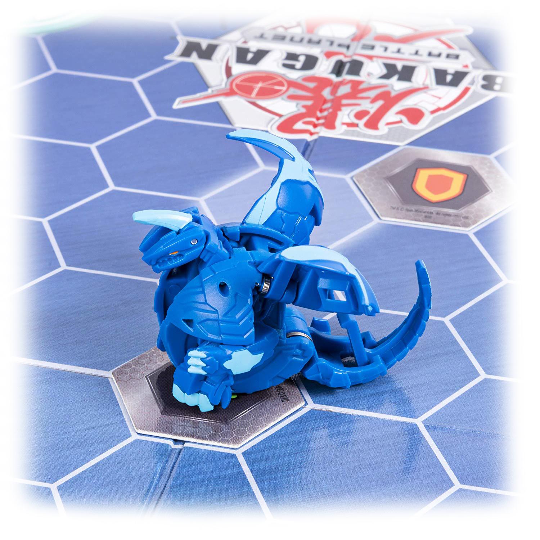 Bakugan_Battle_Planet_Dragonoid_aquos